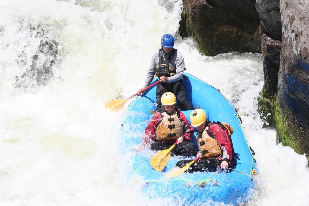19_rafting