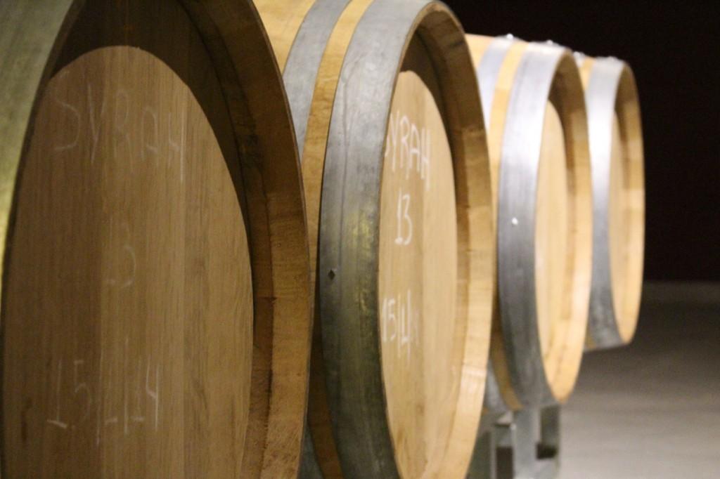 12_wijntoer