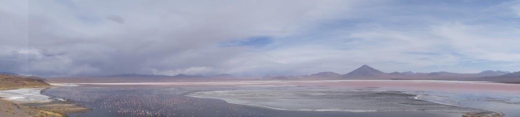 14c laguna colorada2