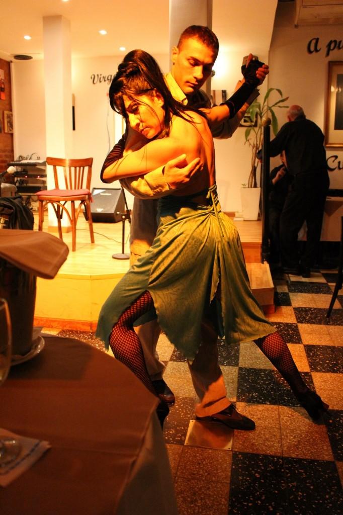 06_tango