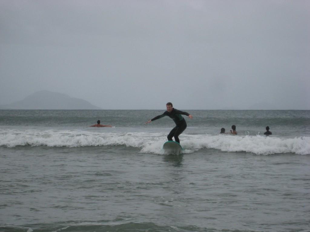 05_surfen