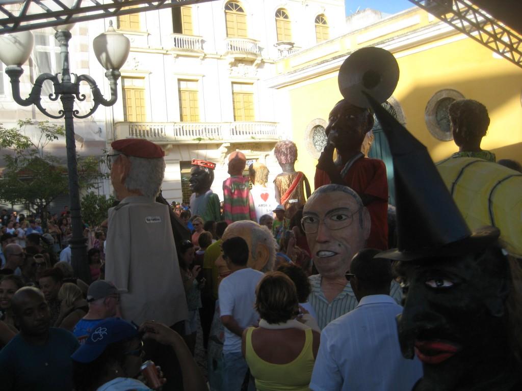 14_carnaval