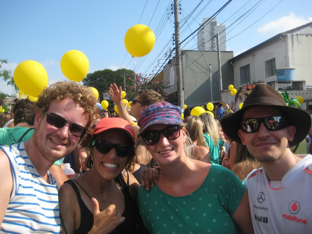 15_carnaval