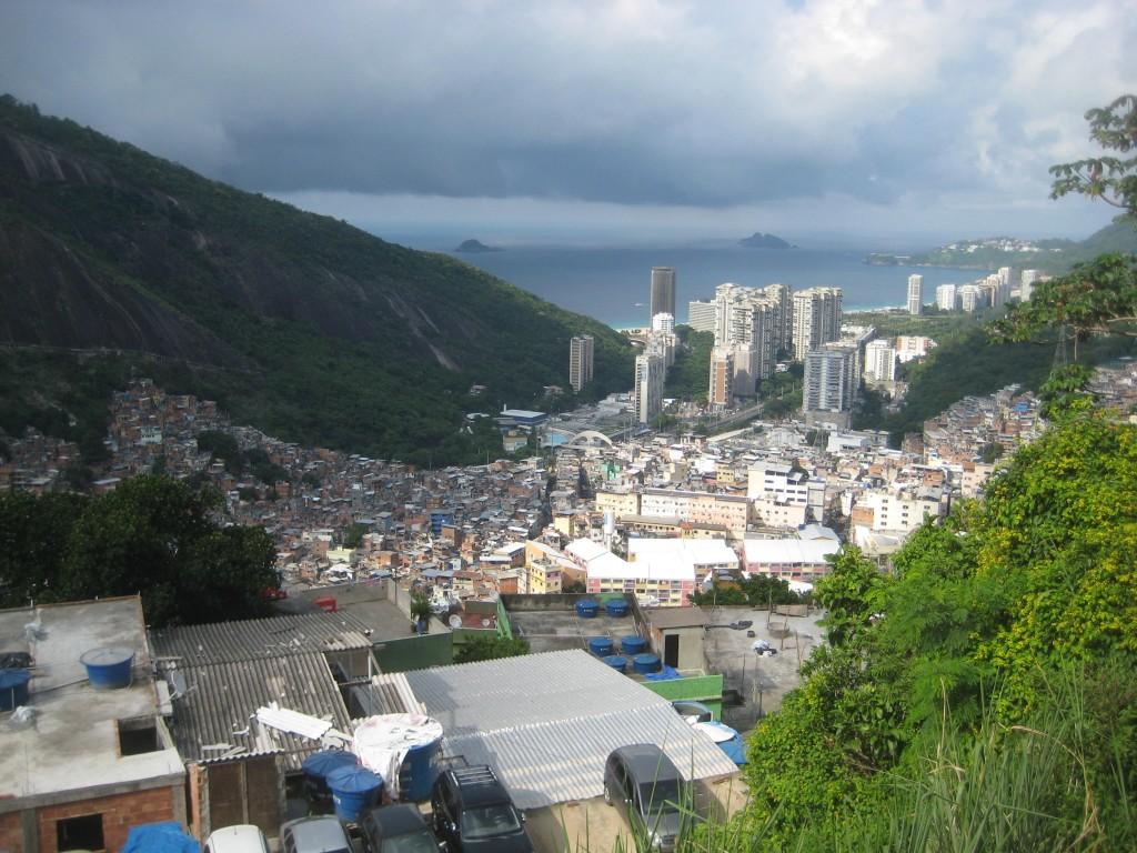 18_favela