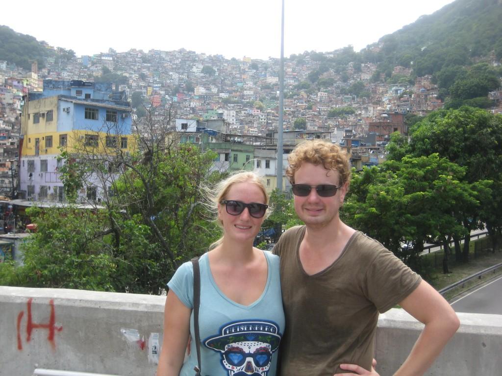 20_favela