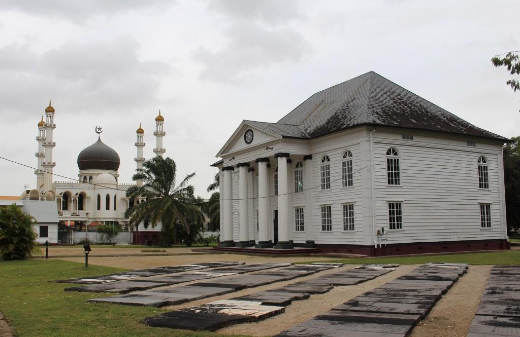 05 parbo moskee synagoge